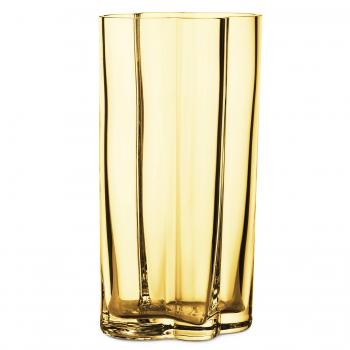 Designové vázy Window Vase