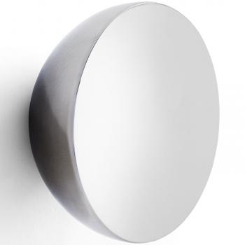 Designová zrcadla Aura Wall Mirror