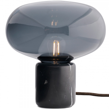 Designové stolní lampy Karl-Johan Table Lamp