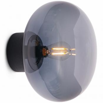Designová nástěnná svítidla Karl-Johan Wall Lamp