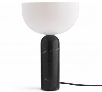 Designové stolní lampy Kizu Table Lamp
