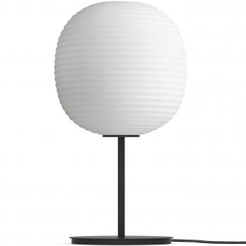 Designové stolní lampy Lantern Table Lamp