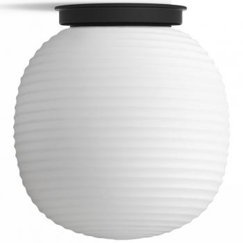 Designová stropní svítidla Lantern Ceiling Lamp