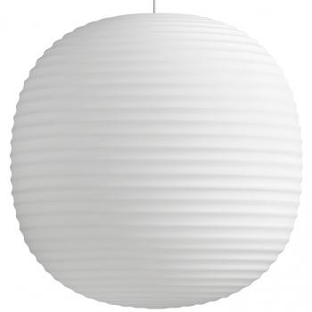 Designová závěsná svítidla Lantern Pendant