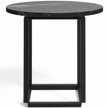 Designové odkládací stolky Florence Side Table