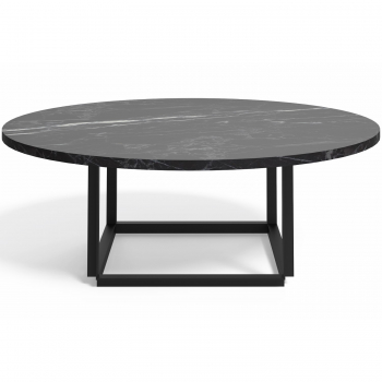 Designové konferenční stoly Florence Coffee Table