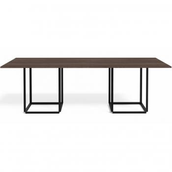 Designové jídelní stoly Florence Dining Table Rectangular