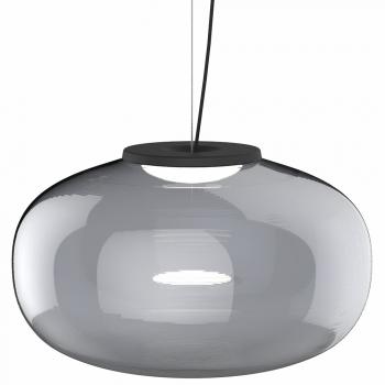 Designová závěsná svítidla Karl-Johan Pendant Lamp