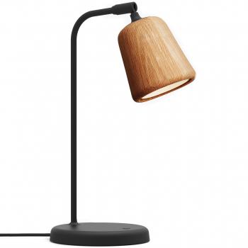 Designové stolní lampy Material Table Lamp