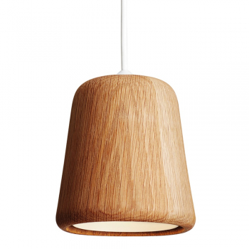 Designová závěsná svítidla Material Pendant