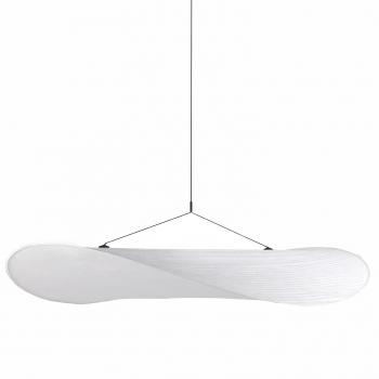 Designová závěsná svítidla Tense Pendant Lamp