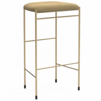 Designové barové židle Covent Bar Stool
