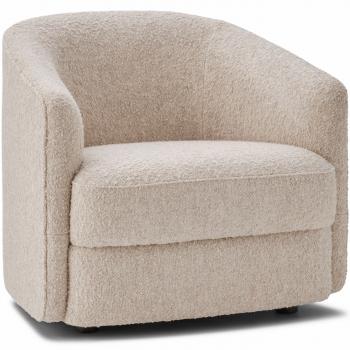 Designová křesla Covent Lounge Chair