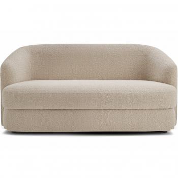 Designové sedačky Covent Sofa Deep
