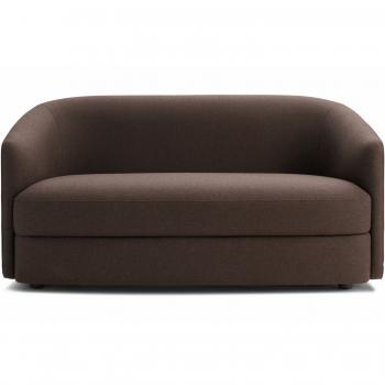 Designové sedačky Covent Sofa Narrow