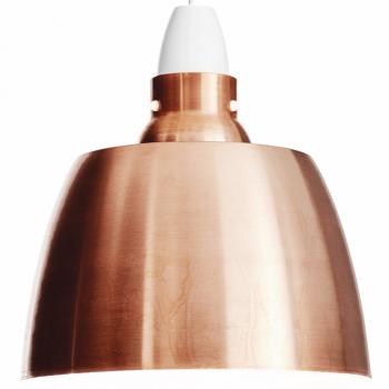Designová závěsná svítidla Hang On Honey Pendant