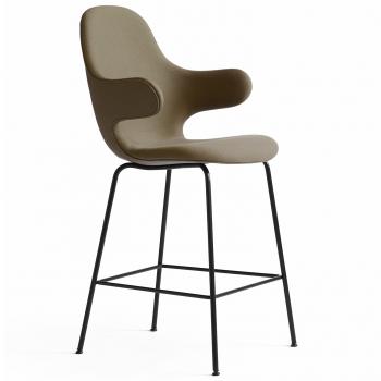 Designové barové židle Catch Bar Stool