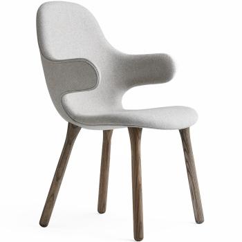Designové židle Catch JH1