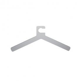 Designová ramínka Round 20 Coat Hanger