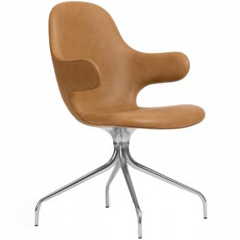 Designové židle Catch JH2