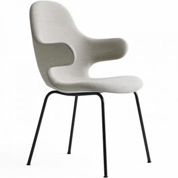 Designové židle Catch JH15