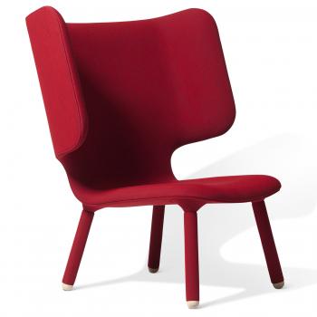 Designová křesla Tembo Lounge Chair