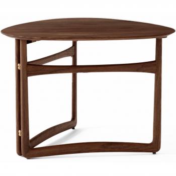 Designové konferenční stoly Drop Leaf HM5