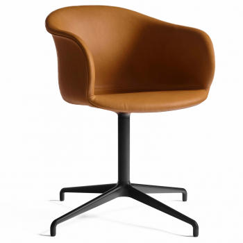 Designové židle &TRADITION Elefy JH33