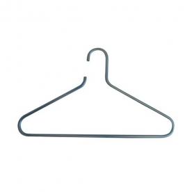 Designová ramínka Lean On Coat Hanger