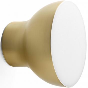 Designová stropní svítidla &TRADITION Passepartout JH11