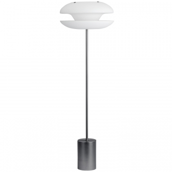 Designové stojací lampy Yo-Yo Floor Lamp