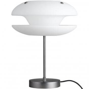 Designové stolní lampy Yo-Yo Table Lamp