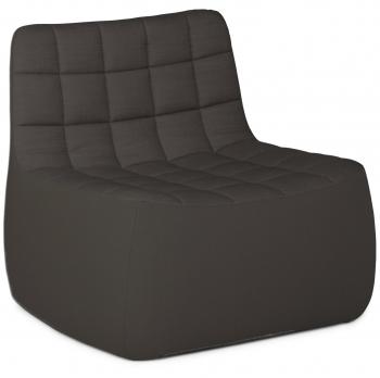 Designová křesla Yam Lounge Chair