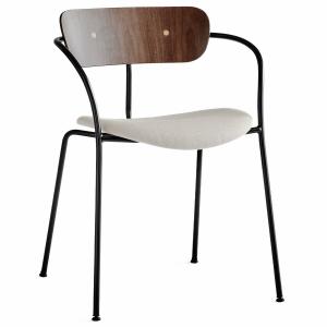 Designové židle Pavilion Armchair