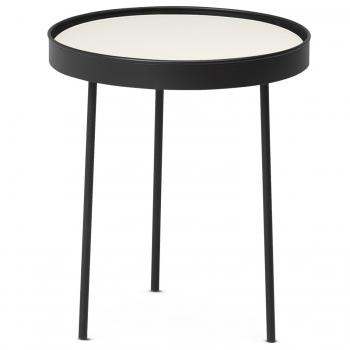 Designové konferenční stoly Stilk