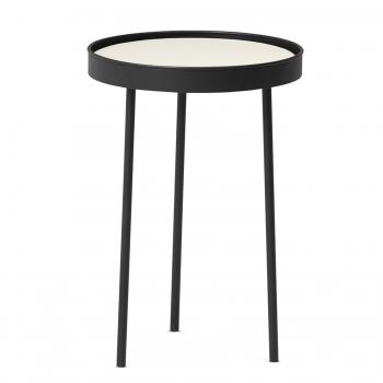Designové odkládací stolky Stilk