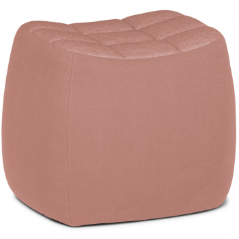 Designové stoličky Yam Pouf