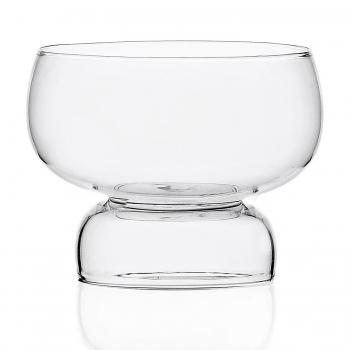 Designové mísy Kokeshi Bowl
