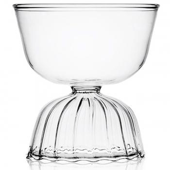 Designové sklenice na vodu ICHENDORF MILANO Tutu Bowl