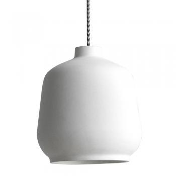 Designová závěsná svítidla Kiki