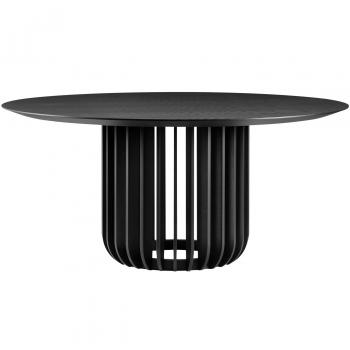 Designové jídelní stoly Juice Round