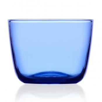 Designové sklenice na červené víno Vesi Wine Tumbler