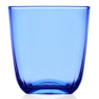 Designové sklenice na vodu Vesi Water Tumbler