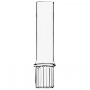 Designové sklenice na šampaňské Transit Flute