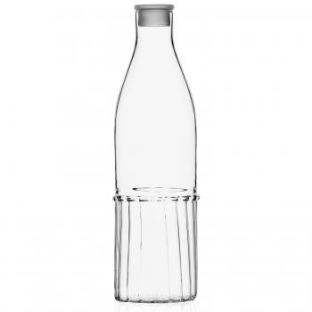 Designové karafy Transit Bottle
