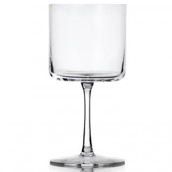 Designové sklenice na vodu Amalfi Water Glass