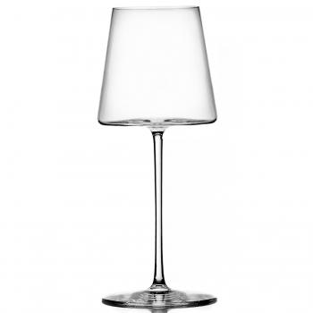 Designové sklenice na vodu Manhattan Water Glass