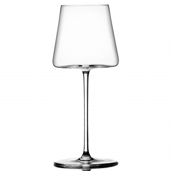 Designové sklenice na víno Manhattan Wine Glass