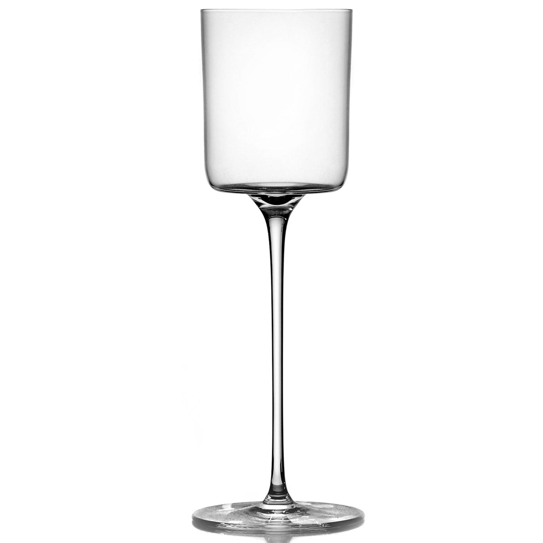 Designové sklenice na víno Arles Wine Glass