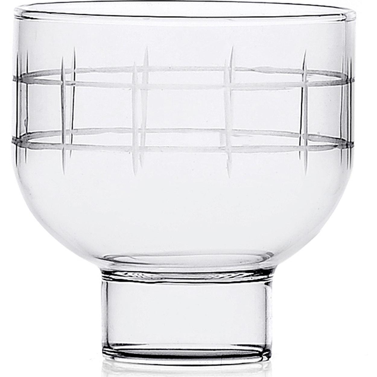 Designové šálky Wabi Sabi Cup